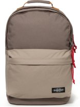 Eastpak Chizzo M - Rugzak - Re-Sand