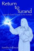 Return to Turand
