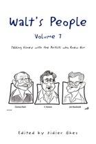 Walt's People - Volume 7