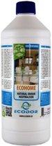 EcoHome - Neutraliserende Luchtverfrisser - 1000 ml - Ecodor