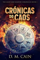 Cronicas do Caos