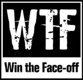 Wtf Win the Face-Off