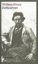 Privé-domein 1189 - Zelfportret