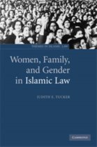 Themes in Islamic Law