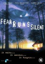 Fear Runs Silent (dvd)