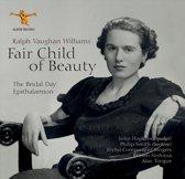Fair Child Of Beauty:The