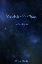 Vandals of the Stars