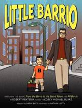 Little Barrio
