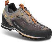 Garmont Dragontail MNT approach schoenen Heren GTX beige Maat 41
