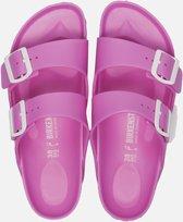 Arizona EVA Unisex Slippers Small fit
