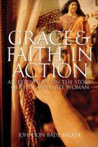 Grace and Faith in Action