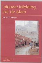 Nieuwe Inleiding Tot De Islam