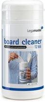Whiteboard reiniger - Legamaster - Reinigingsdoekjes - 100 stuks