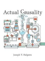 Actual Causality