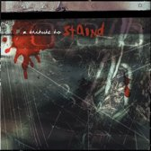 Tribute To Staind