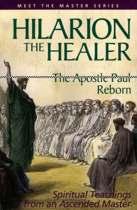 Hilarion the Healer