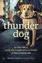 Thunder Dog