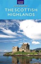 Scottish Highlands & Island of Skye