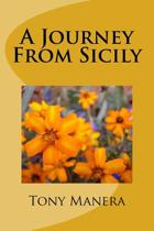 A Journey from Sicily