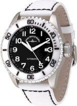 Zeno-Watch Mod. 6492-a1-2 - Horloge