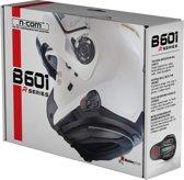 """NOLAN N-COM B601 R TWIN PACK BLUETOOTH COMMUNICATIESYSTEEM """