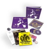 Live At The Rainbow (Super Deluxe)