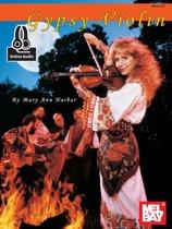 Gypsy Violin