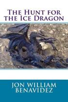The Hunt for the Ice Dragon
