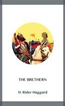 The Brethern