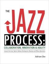 The Jazz Process