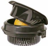 Magimix Citruspers 17423 - Accessoire voor Magimix Foodprocessors 3200 en 3200 XL