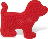 SES Strijkkralenbord hond