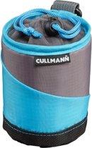Cullmann Lens Tas - maat S