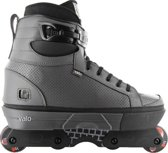 VALO JJ Light pro agressive skate maat 40