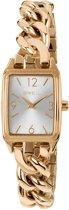 Breil TW1644 horloge dames - goud - edelstaal doubl�
