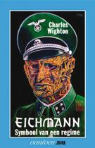 Vantoen.nu - Eichmann