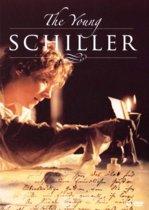 Young Schiller (dvd)