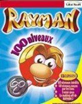 Rayman 100 Levels - Windows