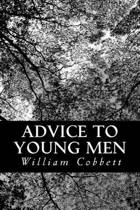 Advice to Young Men