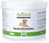 AniForte® - SeniorenActive - (250g)