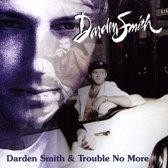Darden Smith/No More..