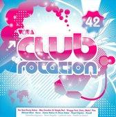 Club Rotation, Vol. 42
