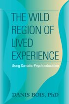 Wild Region Lived Experience