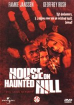 House On Haunted Hill (D)
