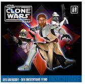 Clone Wars 08