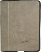 Golla Ipad Slim Folder Perilla, Beige