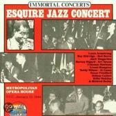 Giants of Jazz: Esquire jazz concert