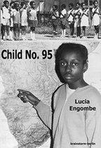 Child No. 95