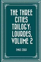 The Three Cities Trilogy