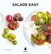 Salade easy